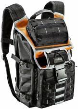 Neo Tools Technicians Backpack Rucksack Heavy Duty Tool Bag [ 84-304 ]