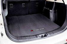 Genuine 2017 Mitsubishi Outlander OEM Cargo Mat (Carpet)
