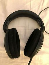 Sennheiser HD598Cs Over-Ear Headphones