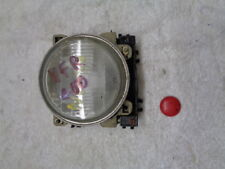 1990 HONDA VFR400 VFR 400 NC30 MOTORBIKE HEADLIGHT SINGLE LIGHT LENS ASSY
