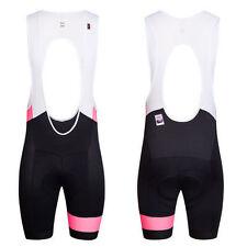 Rapha Men's Cycling Shorts