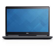 Dell Windows 7 PC Laptops & Netbooks for sale   eBay