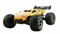 Amewi AM10T Truggy 1:10 4WD 60A Brushless KV2500 inkl. 2S LiPo + Lader NEU 22157