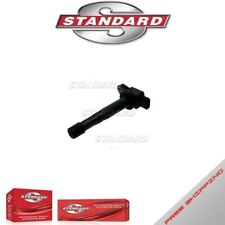 SMP STANDARD Ignition Coil Plug for 2004-2005 HONDA S2000