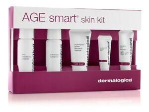 Dermalogica AGE Smart Skin Set
