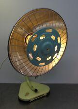 Vintage 50s - Super Thermolite Wärmelampe Strahler Leuchte Industrie Design 50er