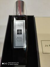 Jo Malone London MYRRH & TONKA Cologne 30ML 1FL.OZ