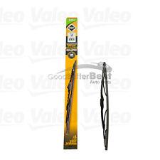 One New Valeo Windshield Wiper Blade 800181