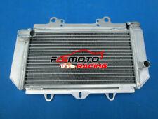 3 ROW Alu Radiateur Pour Yamaha YFZ450 YFZ 450 2004-2008 ATV QUAD 2007 2006 2005