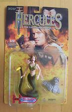Hercules-the legendary journeys-personaggio She-Demon OVP 1997 TOY BIZ