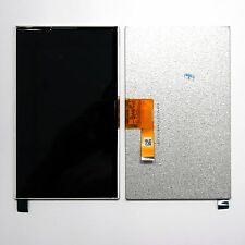 Marca Nueva Pantalla LCD LED PARA AMAZON FIRE 7 2015 SV98LN