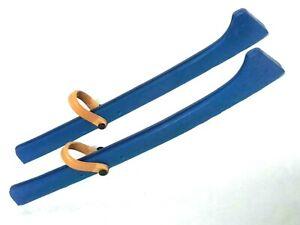 Kufenschoner für Schlittschuhe Kufenschutz Skateschutz Ice skating protection