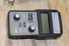 ALTEK Process Loop Calibrator Model 434 Digital