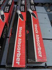 Peugeot 405 shock absorbers car set of 4