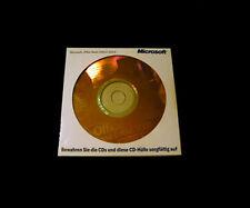 Microsoft Office 2003 Basic deutsch -