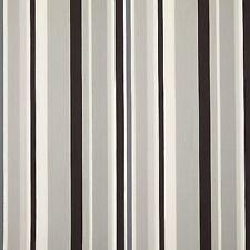 John Lewis Striped 100% Cotton Craft Fabrics