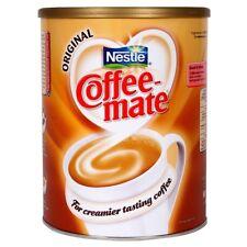 NESTLE COFFEE MATE ORIGINAL 50gs 1kg 2.5 kg CREAMER WHITENER HOME/ OFFICE 446260