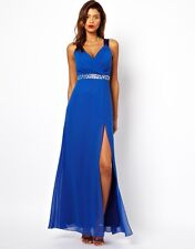 ASOS prom maxi dress sold out