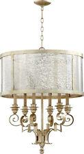 Éclairage et lampes du XIXe siècle en verre