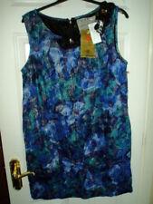 River Island Clubwear Midi Dresses for Women