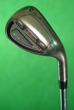 Adams Golf Idea Tech a4OS PW Pitching Wedge True Temper Dynamic Steel Regular