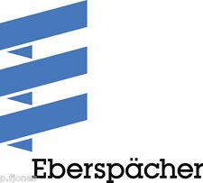 Eberspacher Hydronic D4WSC/D5WS/D5WSC Bruciatore Guarnizione/Guarnizione - 201820990001