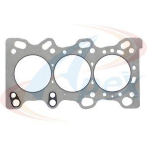 Engine Cylinder Head Gasket Right Apex Automobile Parts AHG128R
