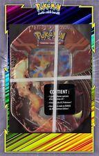 🌈Pokebox : Goupelin EX + 4 Boosters - Pokemon Neuf