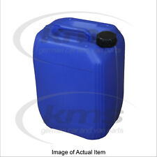 New Genuine Febi Bilstein ATF Automatic Gearbox Transmission Oil 38936 Top Germa