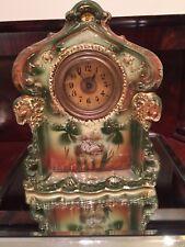 royal bonn clock markings