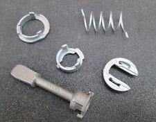 FITS Volkswagen Passat Door lock cylinder key kit FT Door Left or Right side