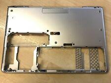 Sony VAIO SVS131 SVS131E1DM SVS131B12M SVS1311N9ES Base Bottom Case A1932349A