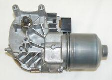New Other Front Wiper Motor For 2007 Volkswagen Gti Bosch Oem From Dealer