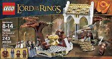 LEGO 79006 il Signore degli Anelli: consiglio di Elrond-BNISB Nuovo Di Zecca Sigillato
