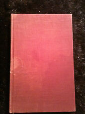 The Man Of Galilee: A New Enquiry by George R. Wendling 1907 LDS