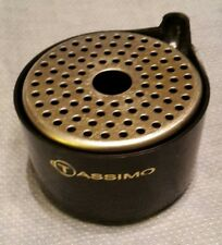 Braun Tassimo Coffee Maker 3107 Replacement Drip Tray Cup Stand Free Shipping