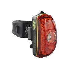 NiteRider CherryBomb 35 - LED Rear Light