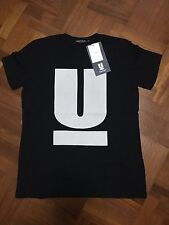Undercover Undercoverism U Logo tshirt Bape Neighborhood Supreme