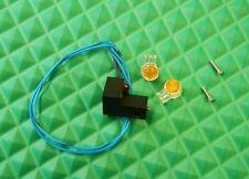 Citronix 002-2008-002 Strobe Assy Block, New in bag