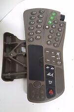 john deere electronic cab switch module RE332635