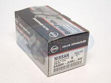 Front Brake Pads Nissan Rogue S35 Sentra 2.5 MT SER- SpecV