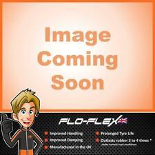 """MGB  AHH7921 11/16"""" Rear Anti Roll Bar Bush Set Poly Polyurethane"""
