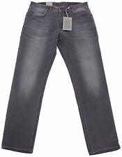MAC Jeans JOG'N JEANS JOG'N BEN Herren Hose Men Pants W33 L32 Light Sweat Denim