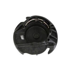 BOBBIN CASE # XC8993021 fits BROTHER XL2600, XL2610, XL2620, XL3500, XL3510,