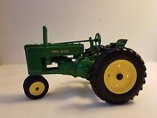 ERTL John Deere 8993 Tractor Diecast Toy