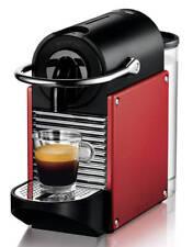 DeLonghi EN125.R (Rot) Pixie Nespresso Kapselmaschine