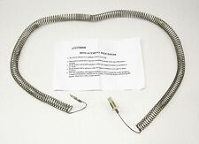 Dryer Heating Element Restring 131234600 for Frigidaire 131475320 131475300