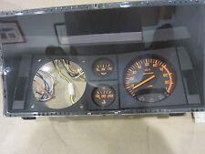 Ferrari Testarossa Speedometer Instrument Cluster Tachometer / Gauges. # 123647