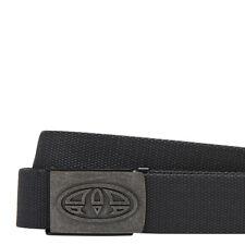 Cinturón de hombre Animal. REXX Abrebotellas Gris Correa De Las Correas Pantalones Jeans 8S 1 L63