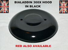 BIALADDIN LAMP 300X HOOD KEROSENE LAMP PARAFFIN LAMP